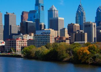 Philadelphia_500x260