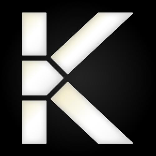 Square K Energy